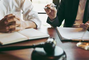 Kancelaria adwokata Tomasza Plęsa – Pomoc prawna nie tylko w sprawach karnych