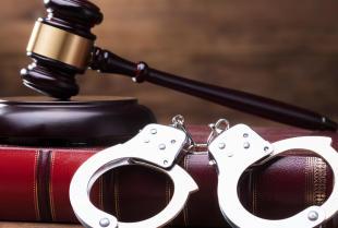 Pomoc adwokata w postępowaniu karnym