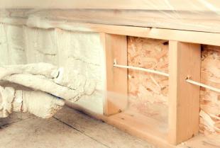 Firma Rest Sebastian Burzyński: profesjonalna termoizolacja Twojego domu