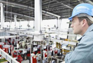 Kursy menadżerskie z lean manufacturing w ośrodku szkoleniowym NEXTEL