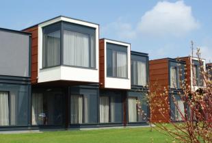 Ciepłe okna PVC od firmy AMB Babst