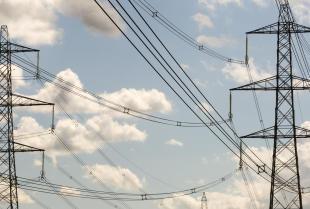 Jakie przewody stosuje się w liniach energetycznych?