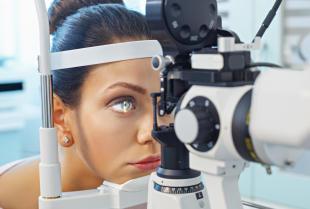 Zakład Optyczny Jacek Jakubczyk – leczenie chorób oczu, badania okulistyczne i aplikacja soczewek kontaktowych,