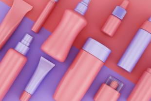 Czym jest konfekcja kosmetyków?