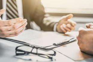 Czy ubezpieczenie firmy jest opłacalne dla pracodawcy?