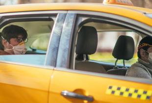 Radio-Taxi – sprawdzone usługi w zakresie pomocy drogowej i nie tylko