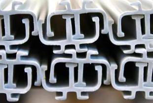 Jak powstają profile z tworzyw sztucznych oferowane przez firmę Argon?
