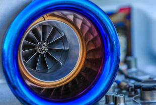 Regeneracja turbosprężarki – kiedy się przydaje i czy warto skorzystać?