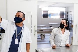 Nauka w szkole policealnej Studium Pracowników Medycznych i Społecznych – dlaczego warto się tam kształcić?