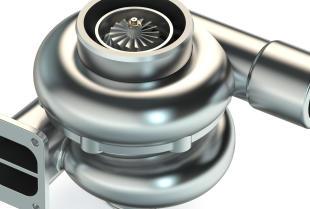 Jak działa turbosprężarka w samochodzie osobowym?