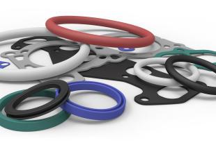 Argon – producent wysokiej jakości uszczelek i wyrobów technicznych z tworzyw sztucznych