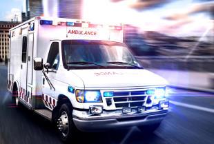 Pawmed Ratownictwo Medyczne – bezpieczny transport medyczny