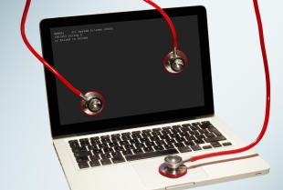 Błyskawiczna pomoc informatyczna w ofercie firmy IT Omega