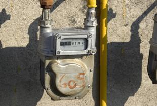 Na czym polega projektowanie przyłączy gazowych do domu jednorodzinnego?