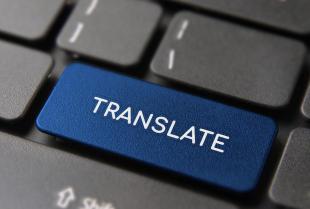 W jakich przypadkach wykonuje się tłumaczenia biznesowe?