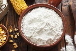 Skrobia modyfikowana – dlaczego warto ją stosować przy produkcji żywności?