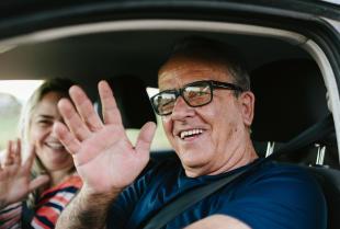 Czy niekorzystanie z auta zwalnia z zakupu ubezpieczenia OC?