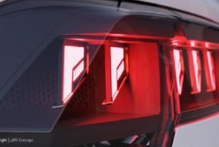 Na co zwrócić uwagę wybierając tylne lampy zespolone do samochodu?