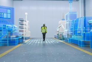 Na czym polega projektowanie nowoczesnych ciągów produkcyjnych?