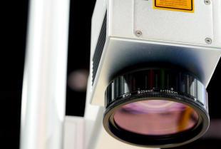 Nowoczesny wymiar produkcji – co warto wiedzieć o systemach wizyjnych Cognex?