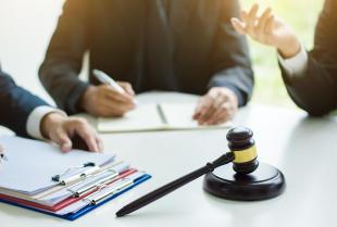 Rozmowy ugodowe w imieniu Klienta z RDK Kancelarią Radców Prawnych Robert Dudkowiak
