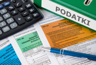 Profesjonalne usługi księgowe dla osób fizycznych w Biurze Rachunkowym Małgorzaty Kowalskiej