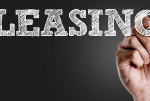 Na co można wziąć leasing?