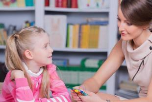 Rozwód rodziców – jak pomóc dziecku w sytuacji kryzysowej?