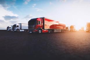 Transport i spedycja – usługi A&Z Transport-Logistyka sp. z o.o.