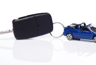 Kodowanie kluczy z immobilizerem