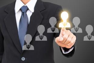 Co warto wiedzieć o leasingu pracowników?