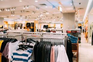 Czym wyróżnia się dobre centrum handlowe?