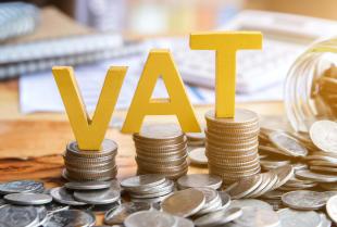 W czym dokładnie może pomóc przedsiębiorcy biuro podatkowe?