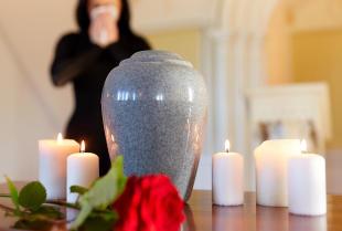 Co należy wiedzieć o kremacji zwłok?