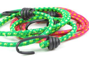 Taśmy, liny, węże – specjalistyczne wyroby tekstylne