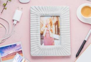 Twoje studio fotograficzne – wyposaż je w odpowiednie produkty!