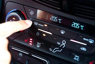 Klimatyzacja – niezwykle ważny element w samochodzie