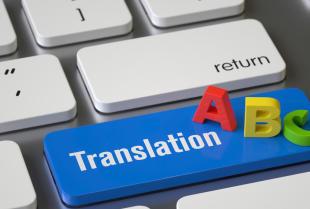Tłumaczenie przysięgłe – kiedy należy je wykonać?