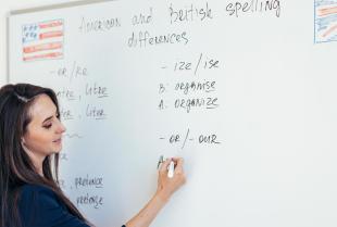 Angielski w biznesie – czy tego typu kursy dla firm są przydatne?