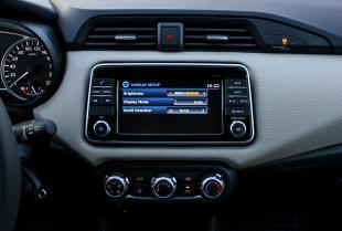 Innowacyjne gadżety elektroniczne dla Twojego auta!