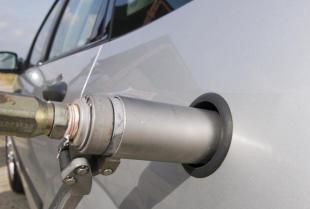 Montaż i przegląd instalacji LPG - tylko ze specjalistami z Autolux Mariusz Stopa