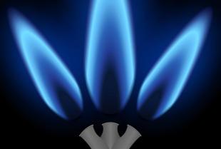 Ogrzewanie gazowe – co warto o nim wiedzieć?