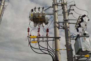 Firma Rak – lider w branży elektroenergetycznej