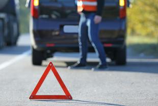 Pomoc drogowa na autostradach! – błyskawiczność zapewniająca bezpieczeństwo
