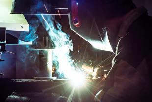 Narzędzia dla spawalnictwa, obróbki CNC i inne w ofercie Alpex-Tools Sp. z o.o.