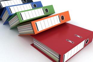 Prowadzenie księgi przychodów i rozchodów – o czym należy pamiętać?