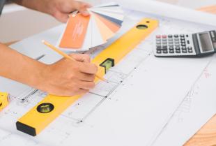 Usługi przedinwestycyjne biur projektowych – przemysł chemiczny