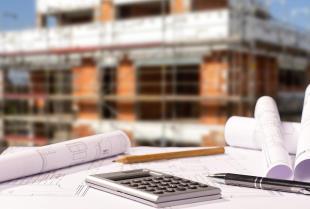 Budowanie domu z firmą Orion Jacek Hozer – profesjonalne usługi budowlane oraz wykończeniowe