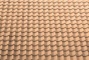 Dlaczego blachodachówki stały się tak popularnymi pokryciami dachowymi?