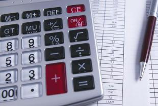 Czym tak naprawdę zajmują się biura rachunkowe?